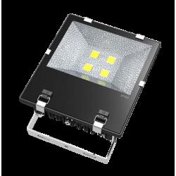 proyector led de 200W bridgelux