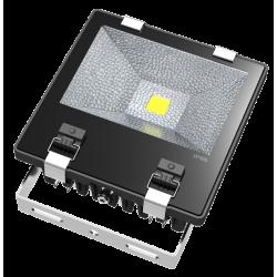 proyector led de 50W bridgelux
