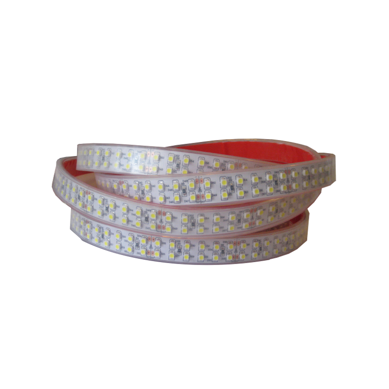 Cinta LED flexible 20W
