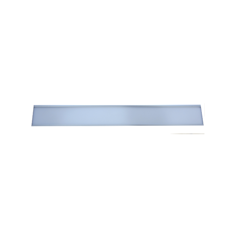 Panel lineal led 10W