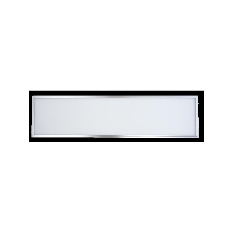 Panel led 30x120