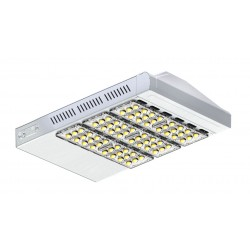 Farola LED 60W