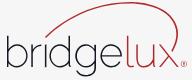 Led Bridgelux