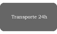 Transporte 24h